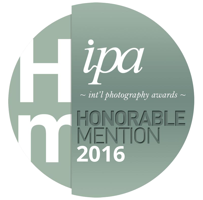 "2016 | Los Angeles, USA, IPA 2016 | Honorable Mention (Professional) – People – Photo ""Dream"""
